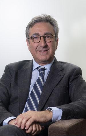 Juan Manuel Toro Fernández