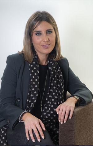 María José Puche Granada