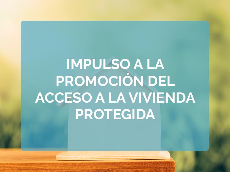 Decreto 91/2020, 30 junio, plan vive en Andalucía, de vivienda, rehabilitación y regeneración urbana de Andalucía 2020-2030